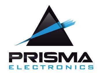 prisma-electronics