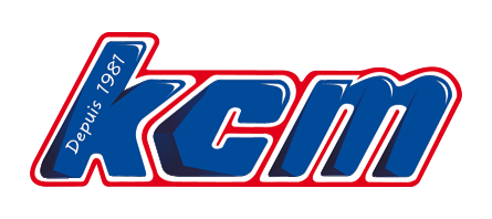 KCM vente de karts et pièces détachées