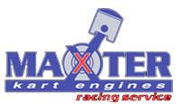 maxter-kart-origines